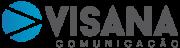 logo_visana